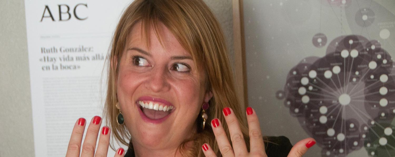 ruth-gonzalez-sexologa-y-terapeuta-de-pareja-madrid-online